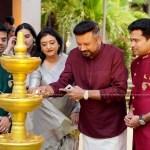 Kalyan Navaratri Pooja 2019 Photos 045
