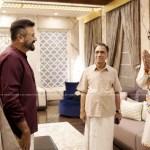 Kalyan Navaratri Pooja 2019 Photos 046