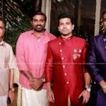 Kalyan Navaratri Pooja 2019 Photos 096