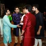 Kalyan Navaratri Pooja 2019 Photos 110