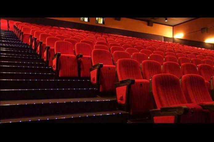 Cinema ticket prices kerala