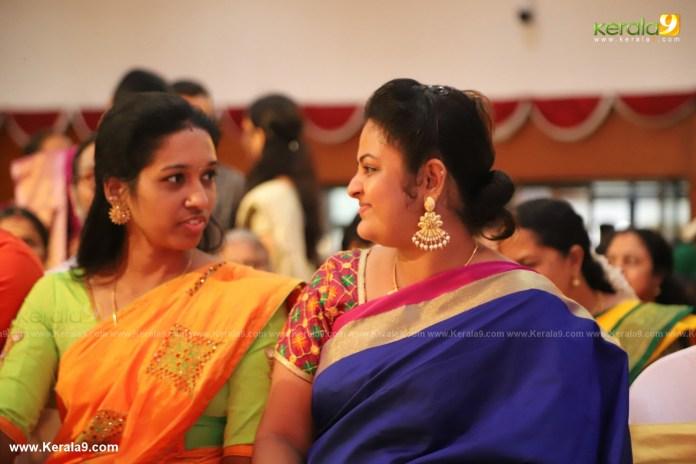 actress mahalakshmi marriage photos 017
