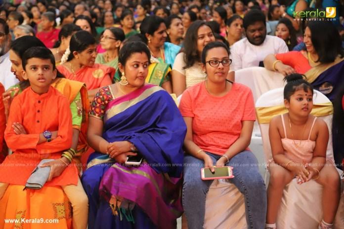 actress mahalakshmi marriage photos 022
