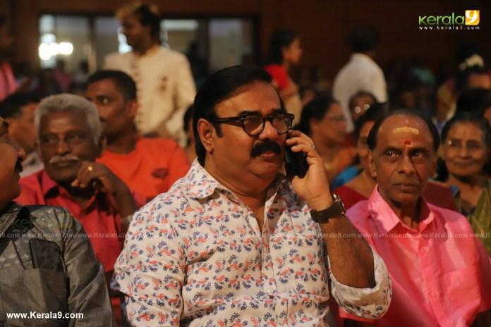 actress mahalakshmi marriage photos 031