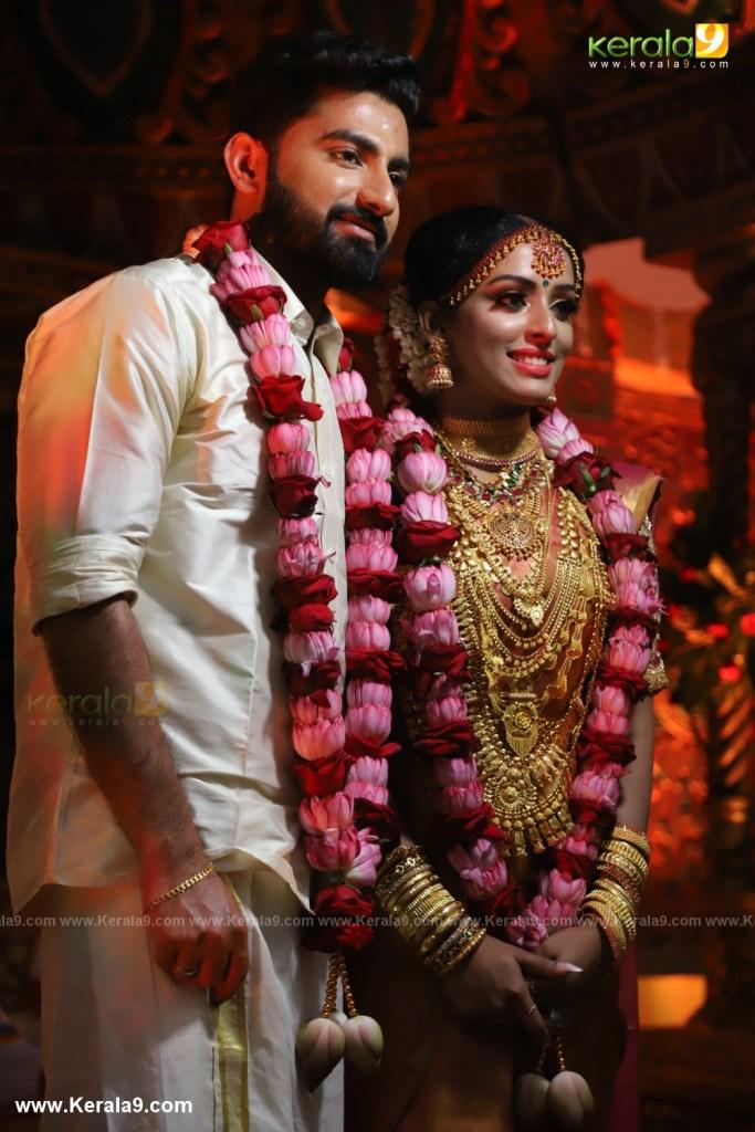 actress mahalakshmi marriage photos 126