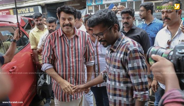 one malayalam movie pooja photos 006