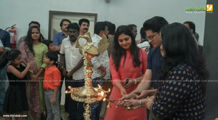 one malayalam movie pooja photos 011
