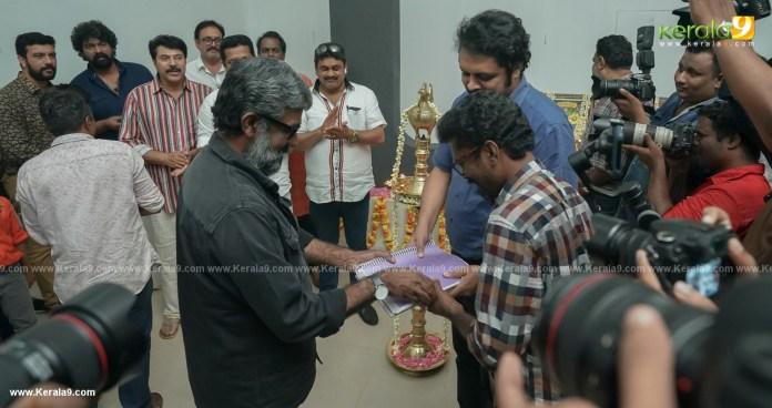one malayalam movie pooja photos 015
