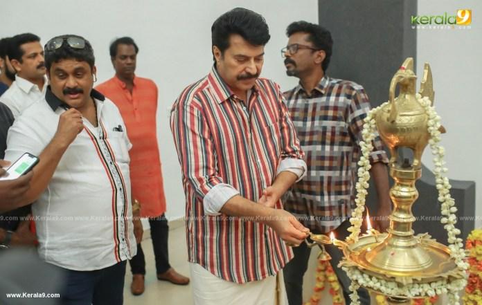 one malayalam movie pooja photos 016
