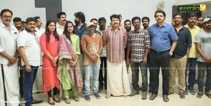 one malayalam movie pooja photos 033