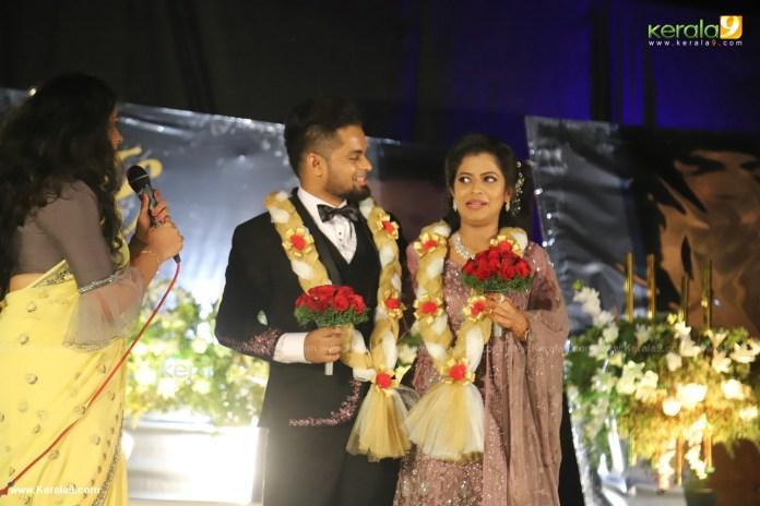 kukku d4 dance marriage photos 021