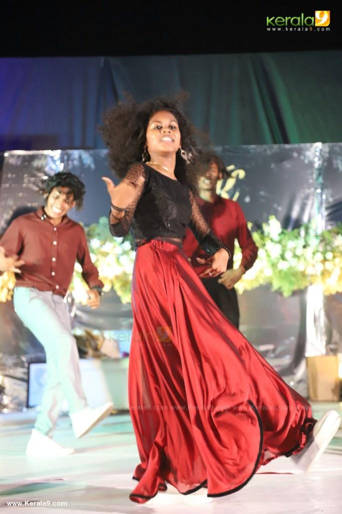 kukku d4 dance marriage photos 049