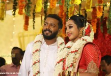 vishnu unnikrishnan wedding photos 049