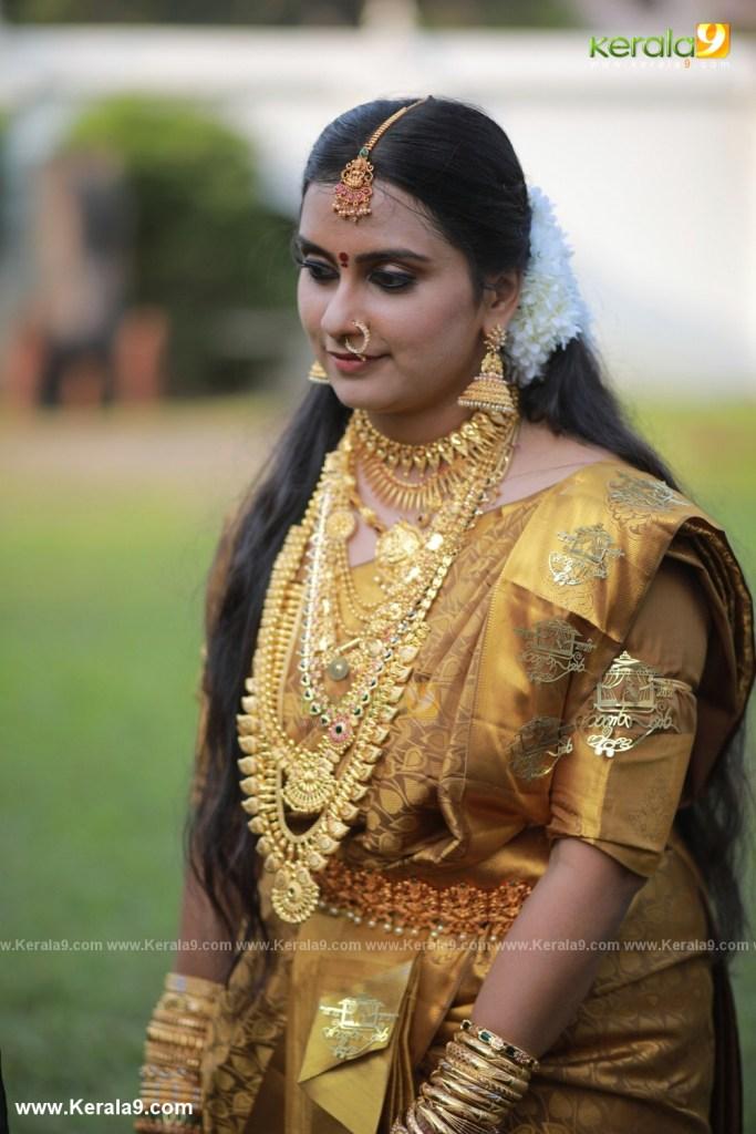 neeraja ronson wedding photos 001