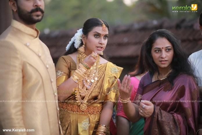 neeraja ronson wedding photos 002