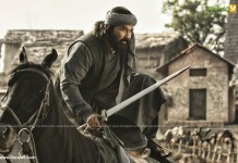 marakkar movie stills 004