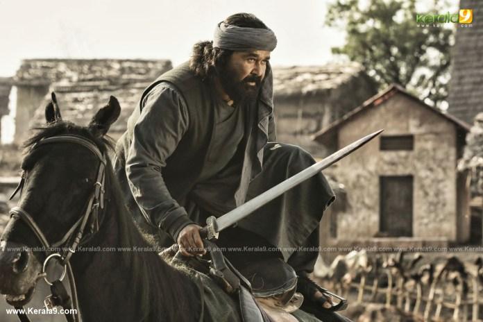 marakkar movie stills 004