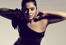 rima kallingal new photos 023