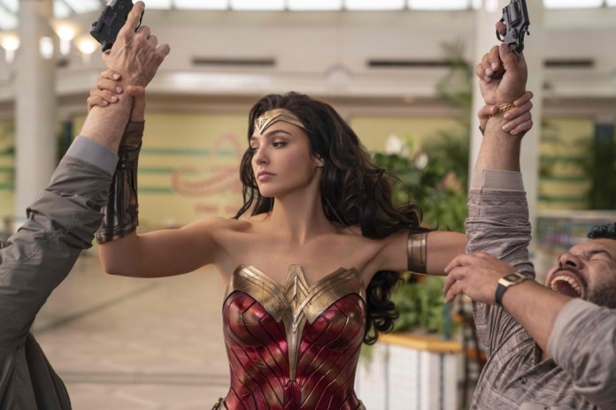 wonder woman 1984 new photos 017