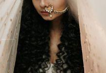 niranjana anoop latest photos 001