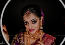 meera anil wedding photos 005 1