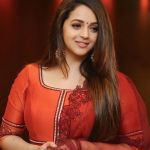 bhavana latest images 010