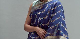 samantha new sree photos gallery21 1