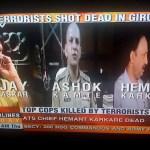 KeralaClick pay Homage to India's Real Heroes