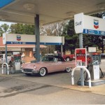 10 Ways To Reduce Fuel Spending