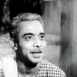 Popular Comedians in Malayalam Films