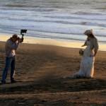 Useful Tips To Improve Photography Skills!