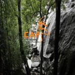 Cochin Adventure Foundation Rain Trek 2012