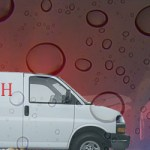 Emergency Locksmith Services To Save You From Peril