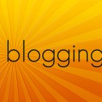 How To Adjust In The World Of Blogging