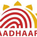 Aadhar cards  as Proof of Address and Proof of Age