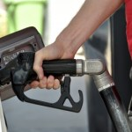 Petrol Prices Around the World