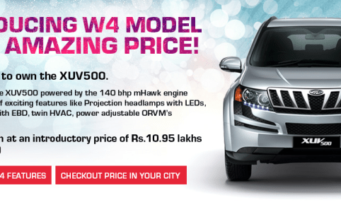 xuv500-w4-price-in-kerala-state-india