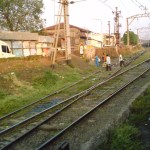 16 Causes for lack of cleanliness in Indian Railways