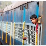 Top 14 reasons why Indian Railways is dirty and solutions to solve it