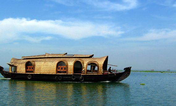 kerala tourism ultimate guide