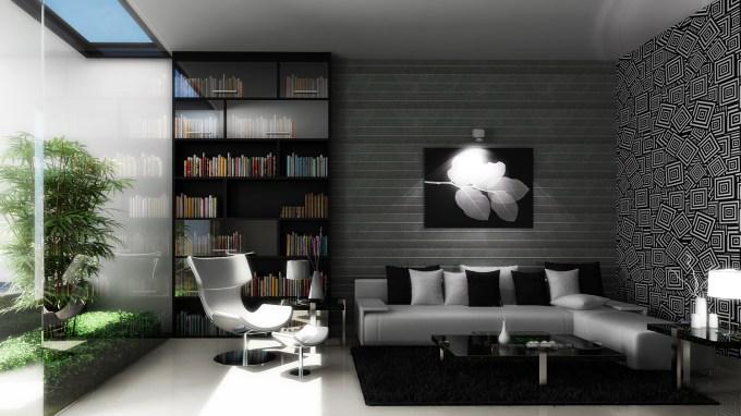 Interior design ideas for living room kerala style for Interior design ideas living room kerala style