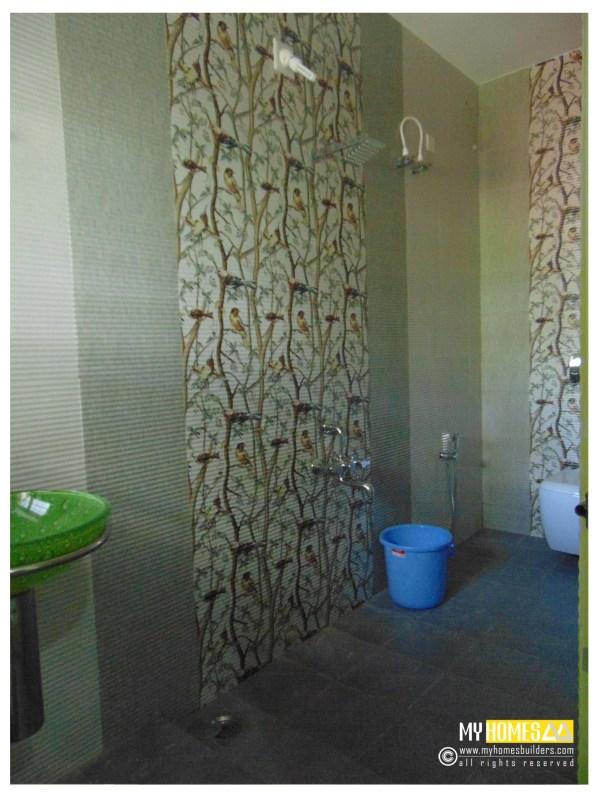 Bathroom Design In Kerala And Ideas Homes