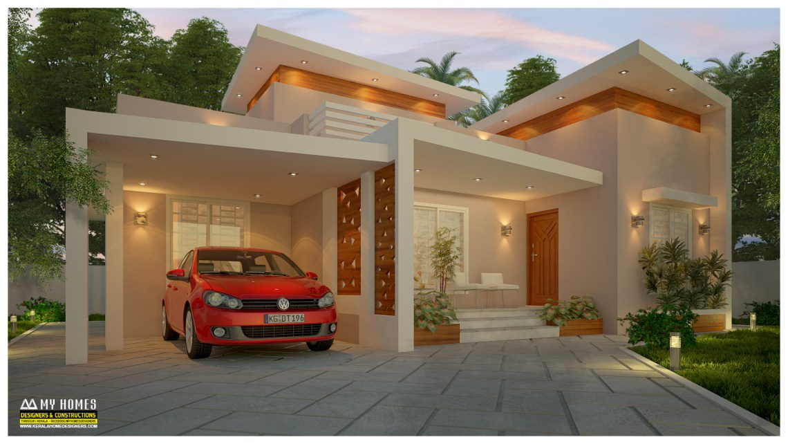 budget friendly plan photos collection of new home design ...