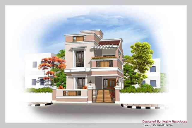 Duplex Interior Design India Uncategorized Ideas Asia Home Plan