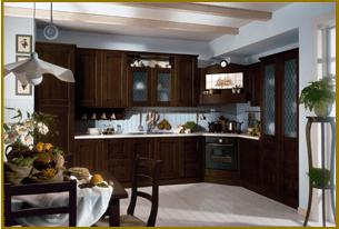 FURNITURELatest Kerala Home Kitchen Designs