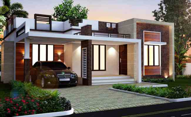 Small House Design Kerala Tiny Houses Design