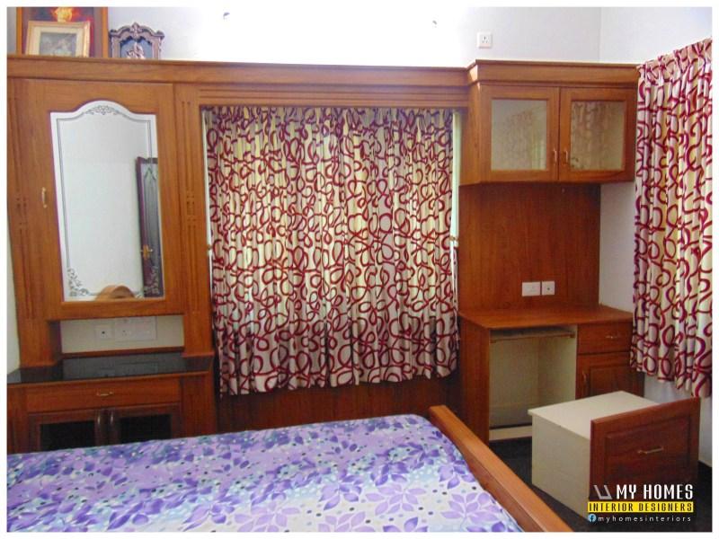 Roundhill Furniture Regitina Bedroom Furniture Set King Bed - Indroyal bedroom furniture