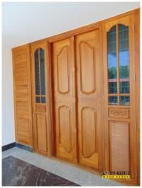 Window Designs Kerala Style | Joy Studio Design Gallery ...