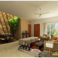 Interior Design Ideas From Designing Company Thrissur Wallpaper Home Cost For Mobile Hd Pics Kerala