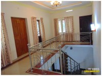 Kerala Traditional Living Room   Joy Studio Design Gallery ...